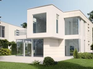marlies timm architektur villen. Black Bedroom Furniture Sets. Home Design Ideas